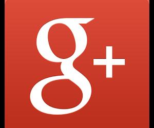 Optymalizacja strony Google+