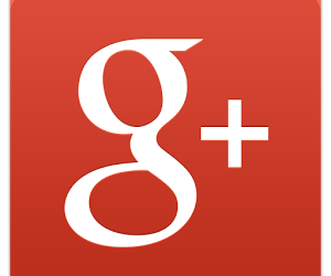 Kosmetyka Google+