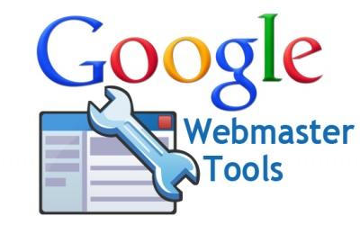 Google Webmaster Tools niezbędnym narzędziem każdego pozycjonera
