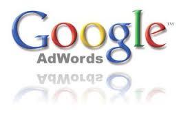 Jak AdWords może wesprzeć działania SEO?