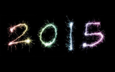 7 trendów SEO 2015 roku w oczach Rocket Media i amerykańskiego Forbesa