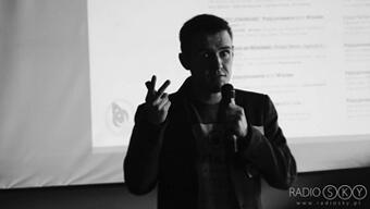 Hobby, które staje się biznesem – impresje z TechSaturdays