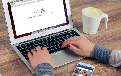 Najważniejsze zalety Google Adwords