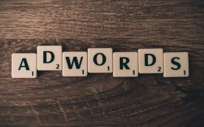 AdWords – co właściwie zmienia zniknięcie bocznego paska reklam?