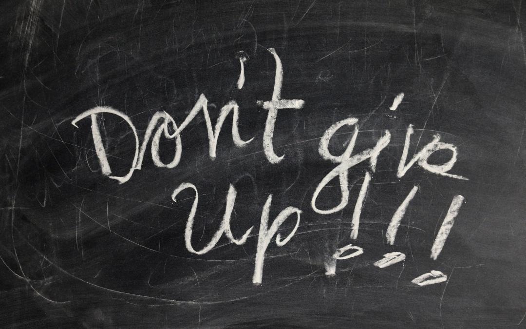 Dlaczego Twoje działania content marketingowe nie przynoszą oczekiwanych rezultatów?
