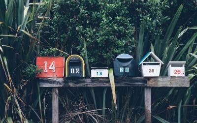 E-mail marketing – 4 najważniejsze porady dla początkujących