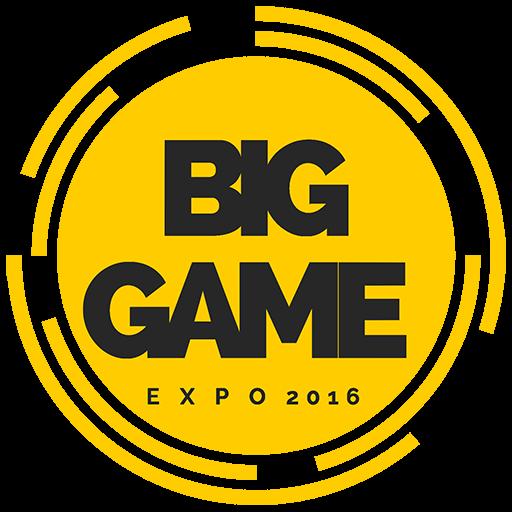 Radek Miszczak prelegentem na Big Game Expo 2016