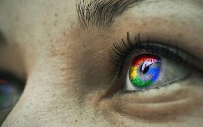 4 kroki do skutecznej reklamy w Google