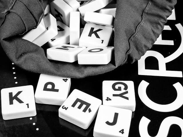 Trafny dobór słów kluczowych pod SEO
