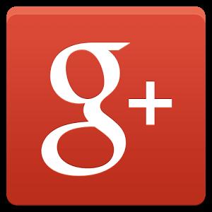 Google Vanity URL