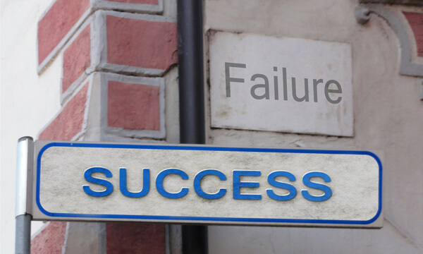 7 zasad efektywnego pozycjonowania