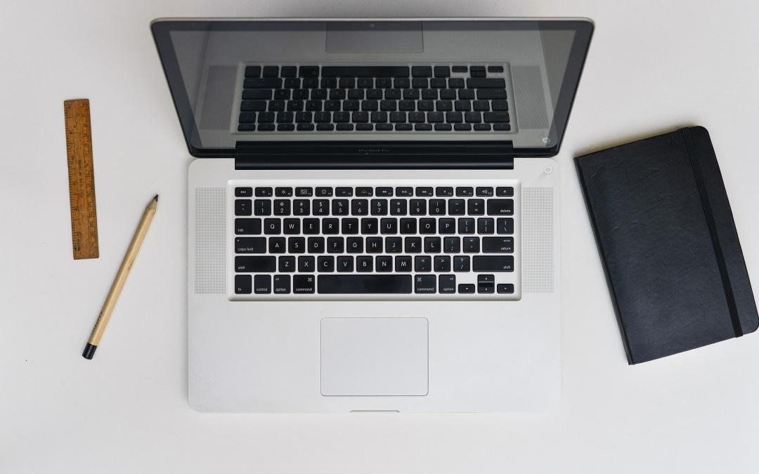 Szybka analiza strony – przydatne wtyczki SEO