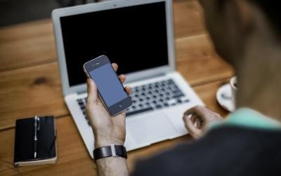 Komórkowy Googlebot: smartfon – nadchodząca wersja, czyli Mobilegeddon II