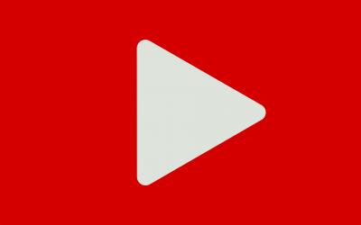 Optymalizacja na YouTube – przewodnik początkującego