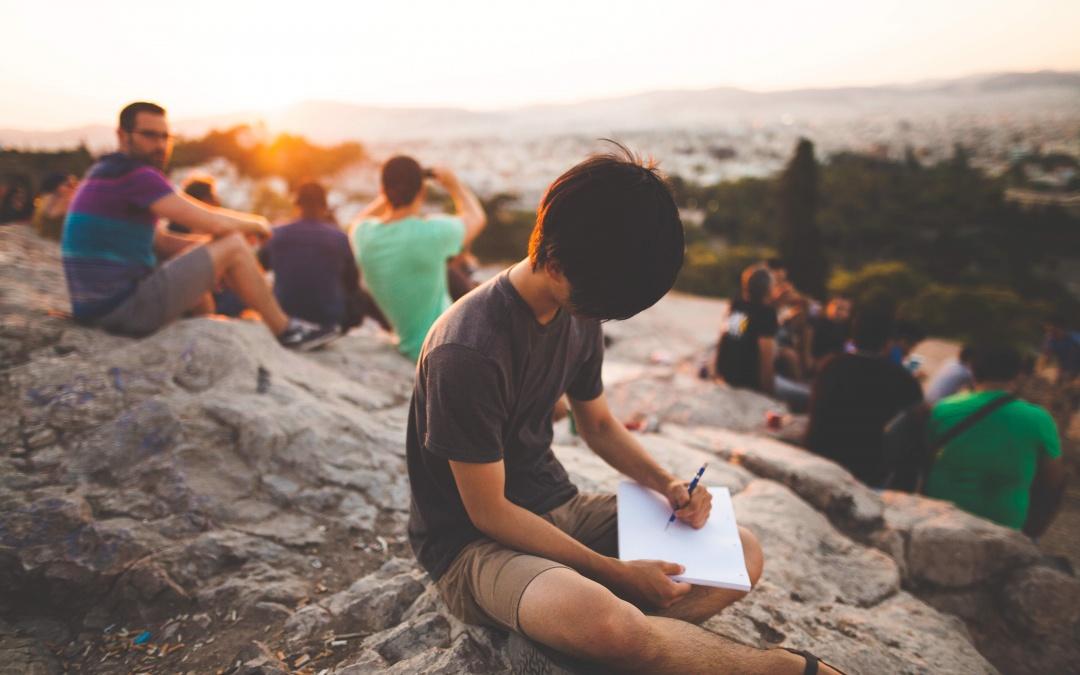 SEO copywriting – poradnik dla początkujących