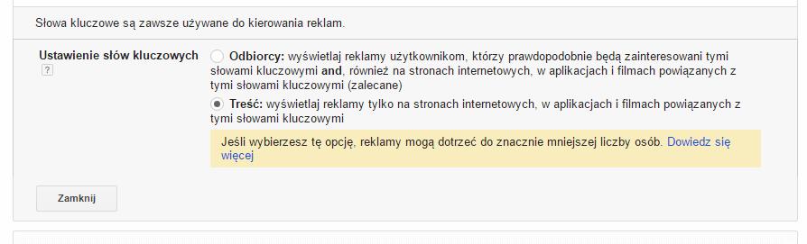 siec_reklamowa_rocket_media_1