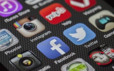 6 rzeczy, które warto wiedzieć o reklamach na Facebooku