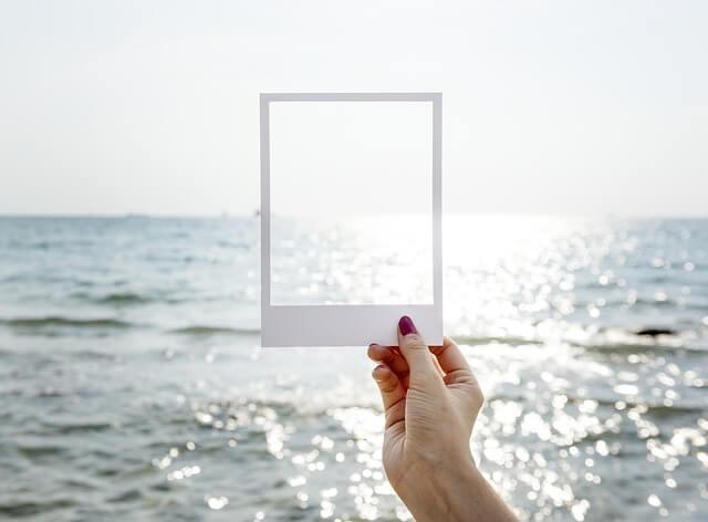 6 ciekawostek na temat Twojej strony firmowej