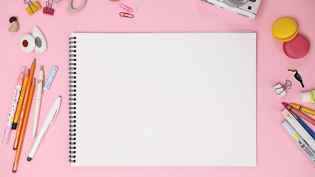 SEO copywriting – optymalizacja tekstu na bloga firmowego
