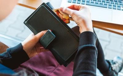 Wspieramy e-commerce