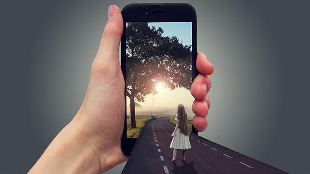 skuteczne seo mobilne