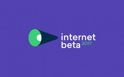 Spotkajmy się na InternetBeta 2017