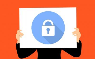 Jak się bronić przed wyłudzaniem danych? Bezpieczna rekrutacja