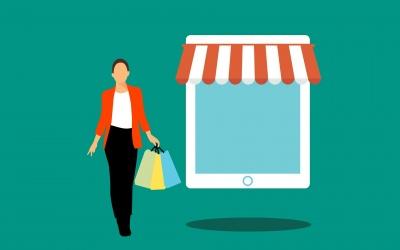 4 niepodważalne zalety reklamy online