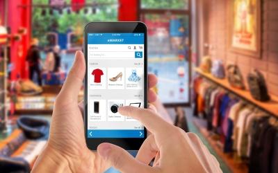 Jak zwiększyć sprzedaż w sklepie online? E-marketing dla e-commerce