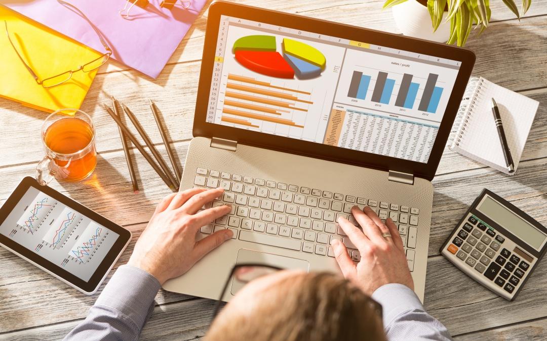 E-marketing dla branży finansowej. Jak reklamować to, co trudne i nudne?