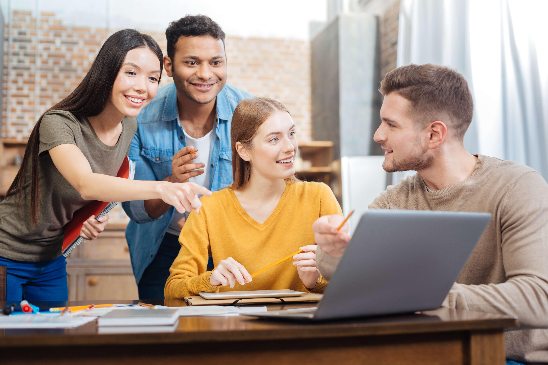Spraw, by Twoje działania marketingowe angażowały czytelników