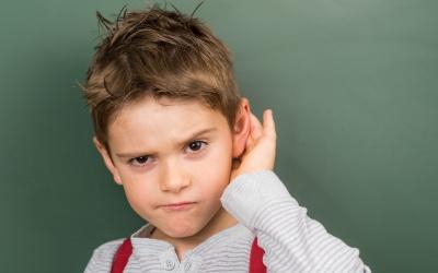 Nasz klient, nasz PLAN. Dlaczego czasem nie słuchamy klientów?