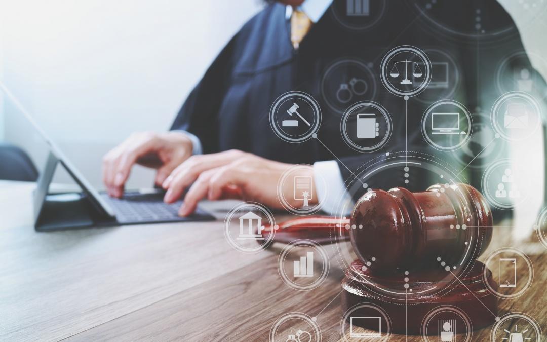 Prawo do promocji, czyli pomysły na e-marketing dla branży prawniczej