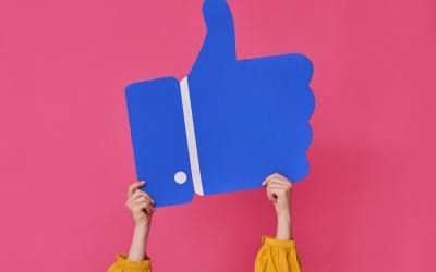 Prowadzenie Facebooka firmowego. Lekcja 1: Cel i strategia