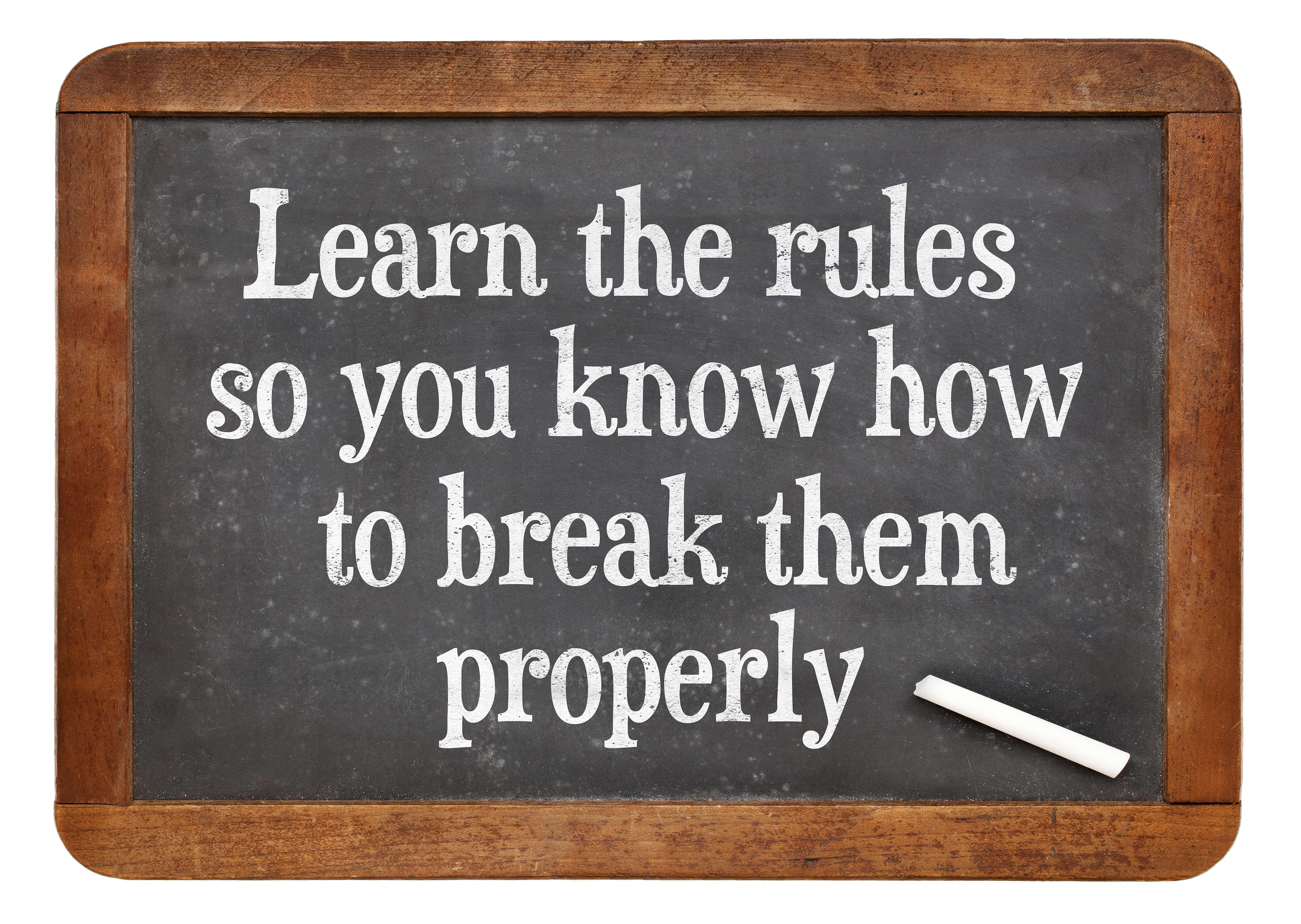 Wykorzystujesz to motto w swoich działaniach dla klientów - wykorzystaj je także dla dobra swojej kancelarii!