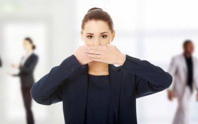 6 prawd o pozycjonowaniu, których nie zdradzi Ci Twoja agencja