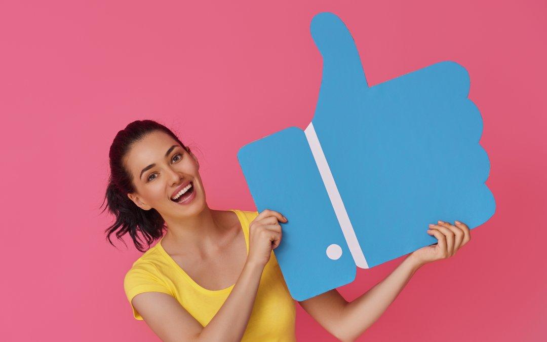 Prowadzenie Facebooka firmowego. Lekcja 2: Tworzenie harmonogramu treści