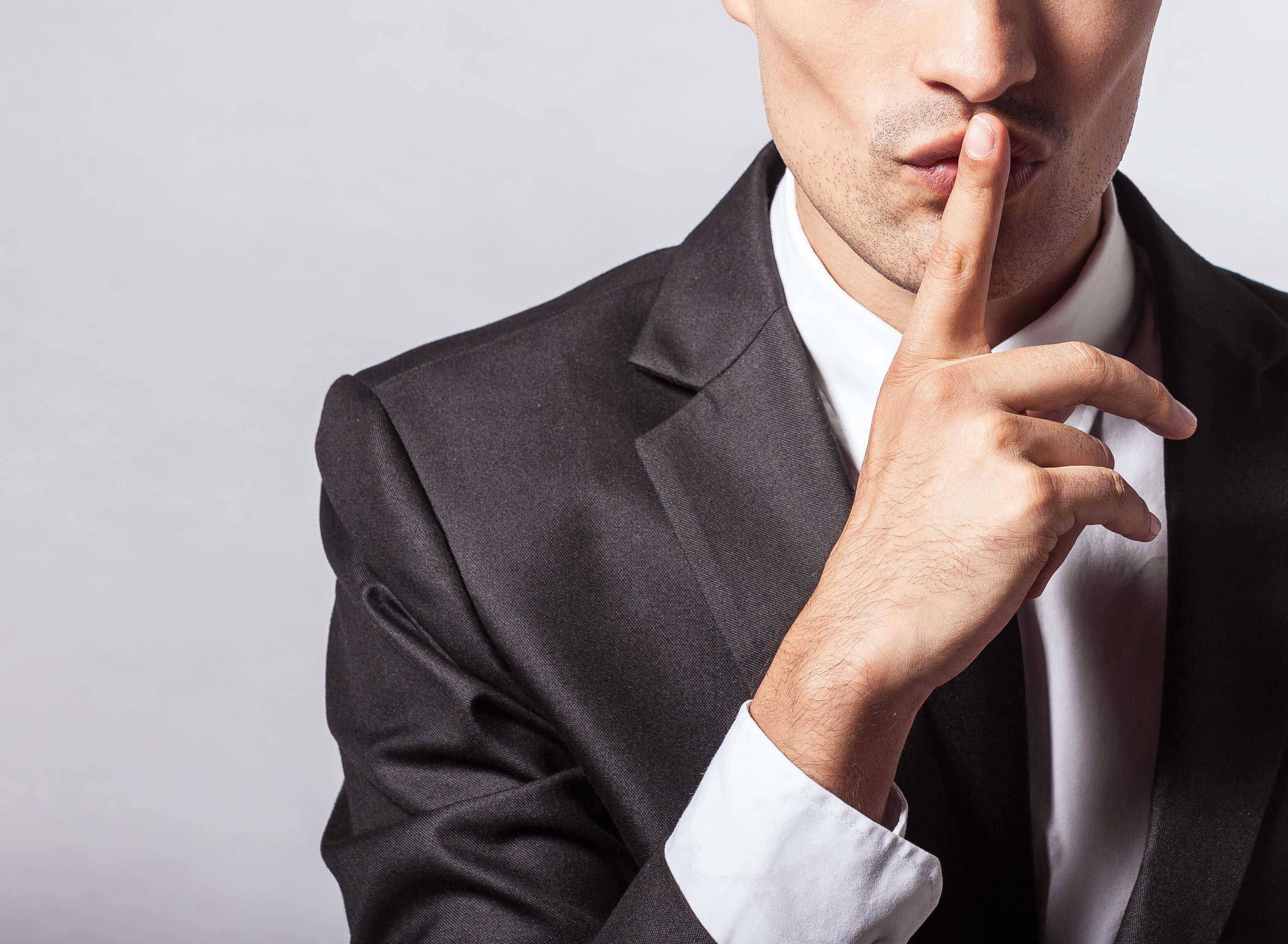 sekrety agencji seo
