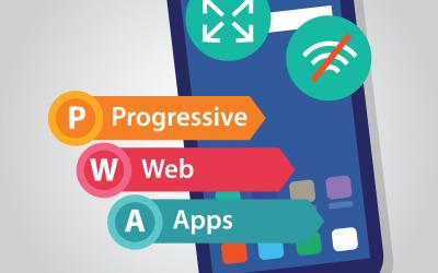 Progressive Web Apps – jak wdrożyć i dlaczego warto?