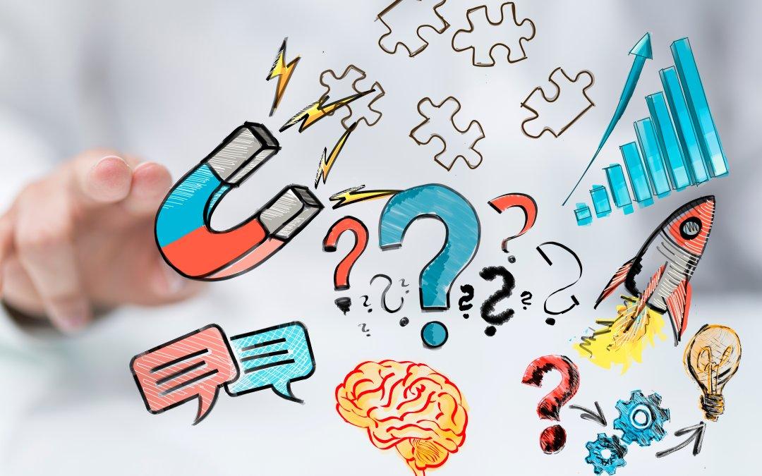 5 zasad tworzenia dobrego hasła reklamowego