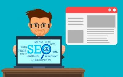 SEO-aktualności KWIECIEŃ 2019: update wtyczki, nowa wyszukiwarka, zmiany w SERP
