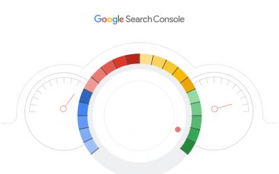 SEO-aktualności LISTOPAD 2019: nowe raporty w Google Search Console – Skuteczność produktów i Szybkość