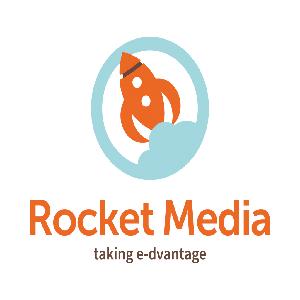 Rocket Media logo 300x300