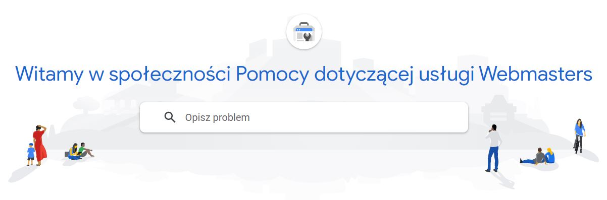 Forum dla Webmasterów PL