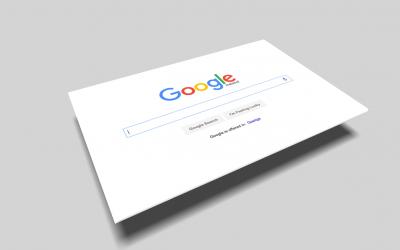 SEO News CZERWIEC 2020: niepotwierdzony update, problemy z indeksacją i wyniki rozszerzone w Google Search Console