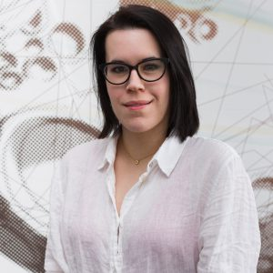 Marta Postulka