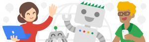 Google SEO News - kwiecień 2021