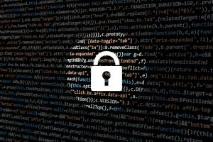 Google walczy ze SPAMem i ostrzega