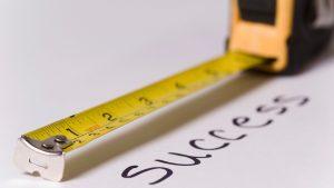 Czym mierzymy sukces w siecie. Analiityka w e-marketingu